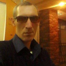 Игорь, Екатеринбург