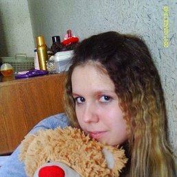 Настенька, 29 лет, Кинешма