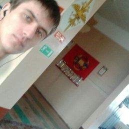 Гоша, 27 лет, Пенза