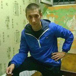 Евгений, 30 лет, Донской
