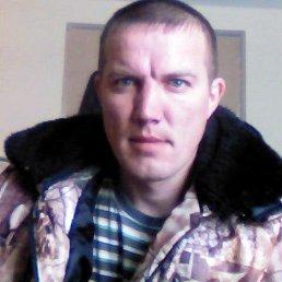 Андрей, 37 лет, Яльчики