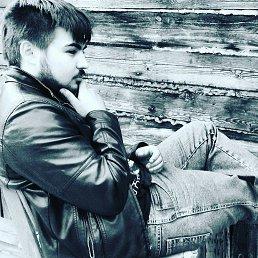 Александр, 22 года, Тура