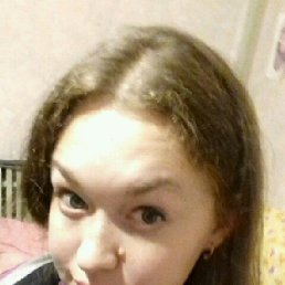 Юленька, 28 лет, Снежинск