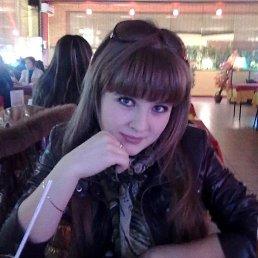 Miss_KatastroFFa, 22 года, Кокшетау