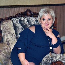 Татьяна, 41 год, Бесскорбная