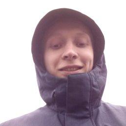 Андрей, 25 лет, Мариуполь
