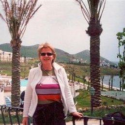 ирина, 59 лет, Борисполь