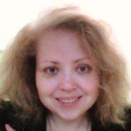 Валерия, 40 лет, Кемерово
