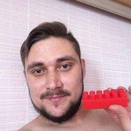 Владимир, 29 лет, Янаул