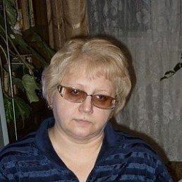 лариса, 58 лет, Кингисепп
