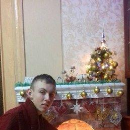Сергій, 19 лет, Рожище
