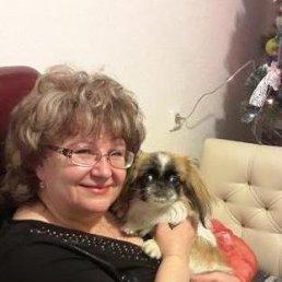 Наталья, 53 года, Екатеринбург