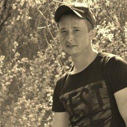 Андрей, 27 лет, Кантемировка