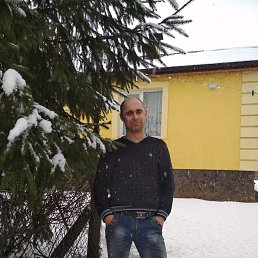 Марян, 40 лет, Богуслав