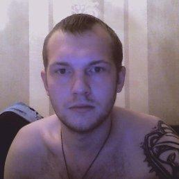 Артур, 28 лет, Пересвет