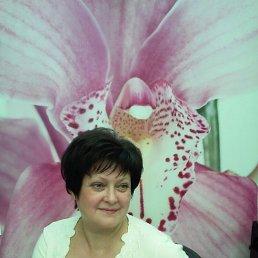 Ирина, 53 года, Кубинка