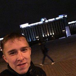 Alexander, 24 года, Великий Новгород