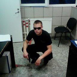 олег, 30 лет, Киренск