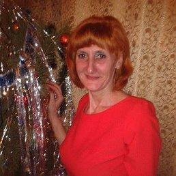Елена, 48 лет, Красный Луч