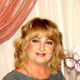 Тамаоа, 64 года, Николаев