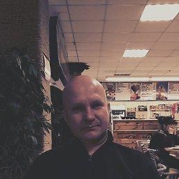 Фото Константин, Горловка, 53 года - добавлено 12 февраля 2018