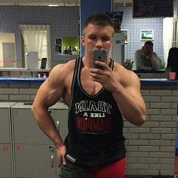 Юрий, 29 лет, Ржев