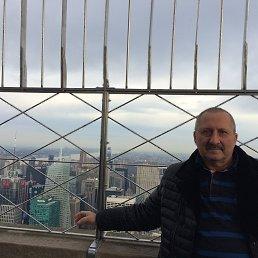 Фото Анатолий, Одесса, 47 лет - добавлено 30 января 2018