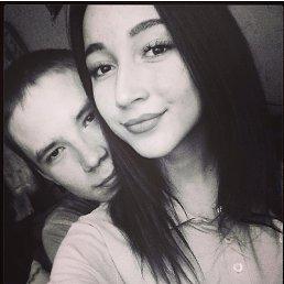 Denis, 19 лет, Новая Каховка