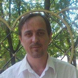 сергей, 42 года, Приморско-Ахтарск
