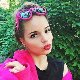 Ксения, 19 лет, Орел - фото 2