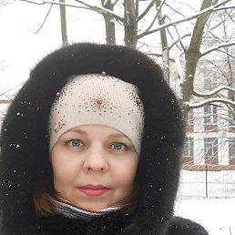 Светлана, 42 года, Верея