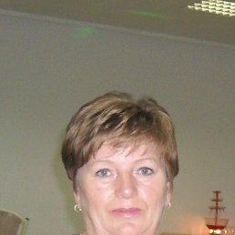 Татьяна, 56 лет, Усть-Кокса