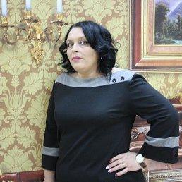 Анжелика, 44 года, Краснодар