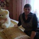 Фото Валентина, Брянск, 64 года - добавлено 1 февраля 2018