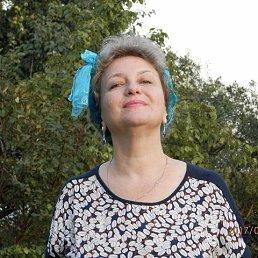 Светлана, , Пушкино