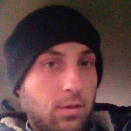 Андрей, 30 лет, Кировоград