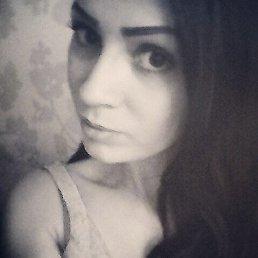 Виктория, 30 лет, Узда