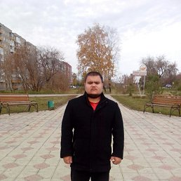 Роман, 26 лет, Лысьва