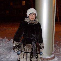 Людмила, 55 лет, Анапа