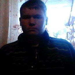 сергей, 20 лет, Акбулак