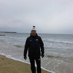 Дмитрий Карелин, 34 года, Копейск