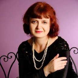 Наталия Михрина, 63 года, Санкт-Петербург