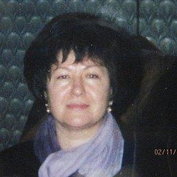 Ольга, 59 лет, Балашов