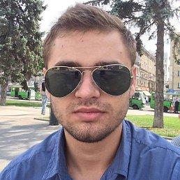 Vladyslav, 25 лет, Скадовск