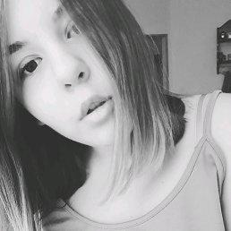 Таня, 15 лет, Луцк