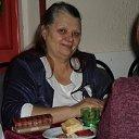 Фото Наталья, Невинномысск, 66 лет - добавлено 17 января 2018
