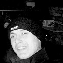 Анатолій, 28 лет, Мукачево