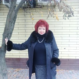 Светлана, 58 лет, Павлоград