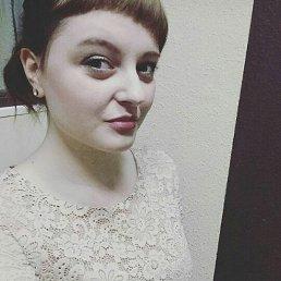 Евгения, 24 года, Зеленогорск