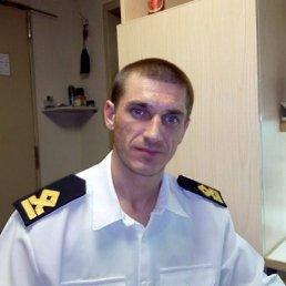 Spanchek, 38 лет, Измаил
